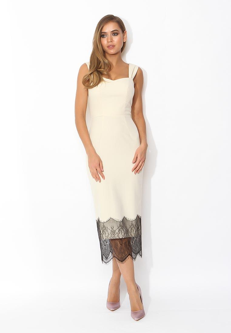 Платье Tutto Bene 6760