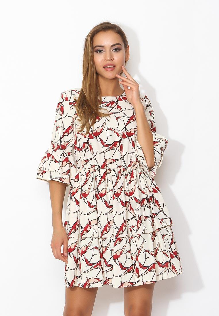 Платье Tutto Bene 6763
