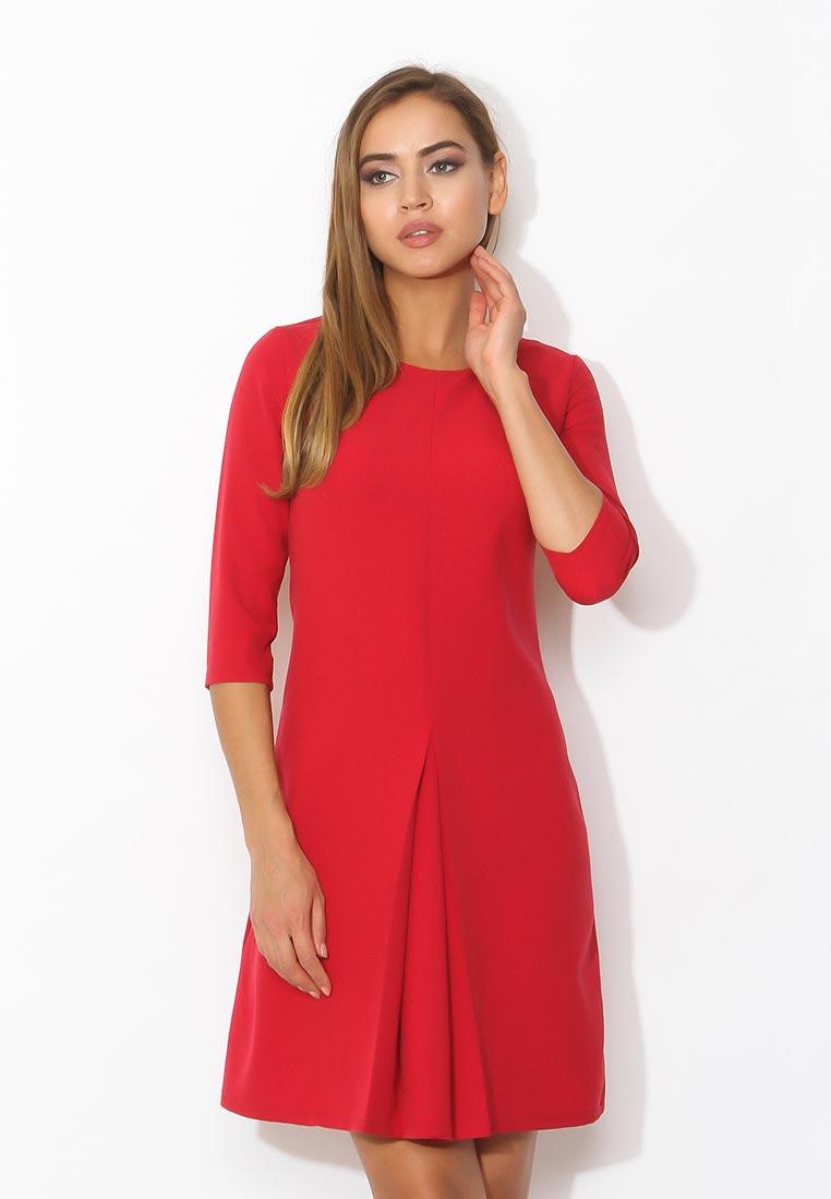 Платье Tutto Bene 6768
