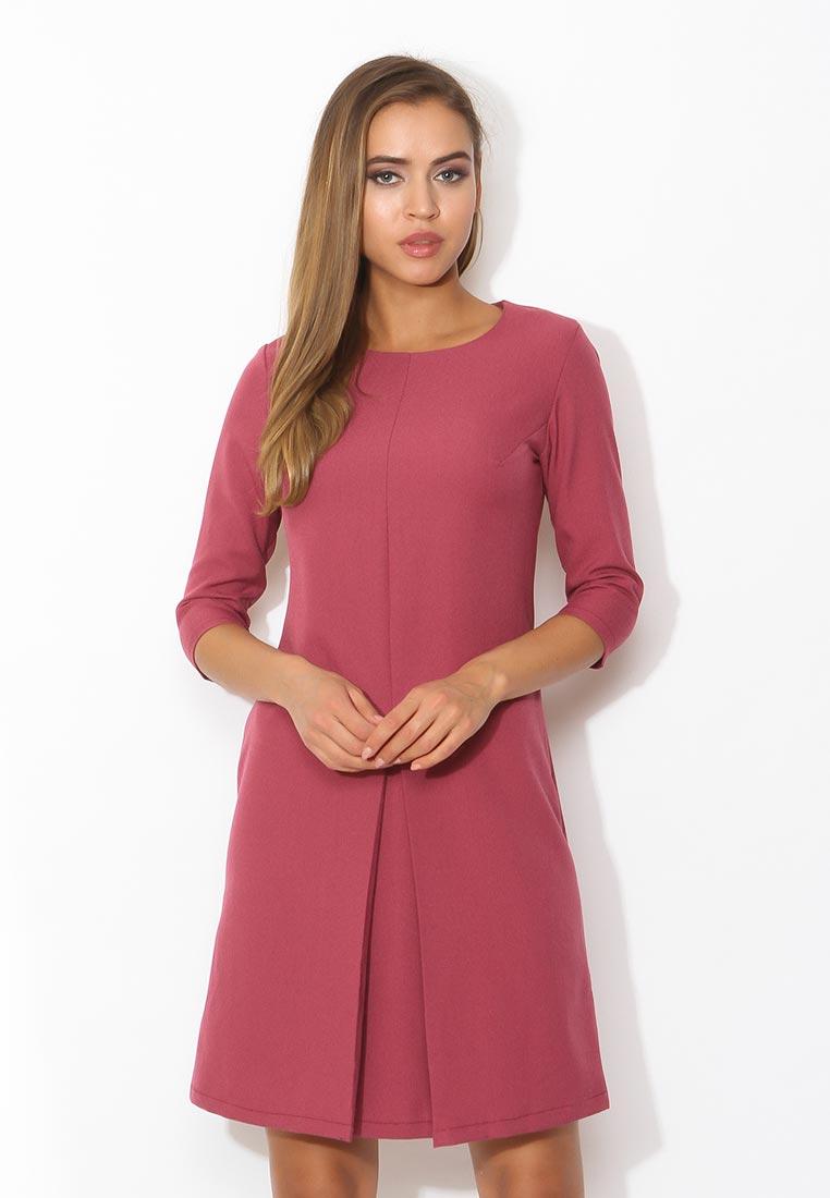 Платье Tutto Bene 6769