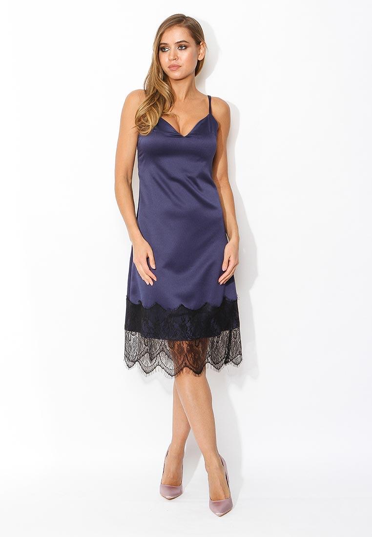 Платье Tutto Bene 6780