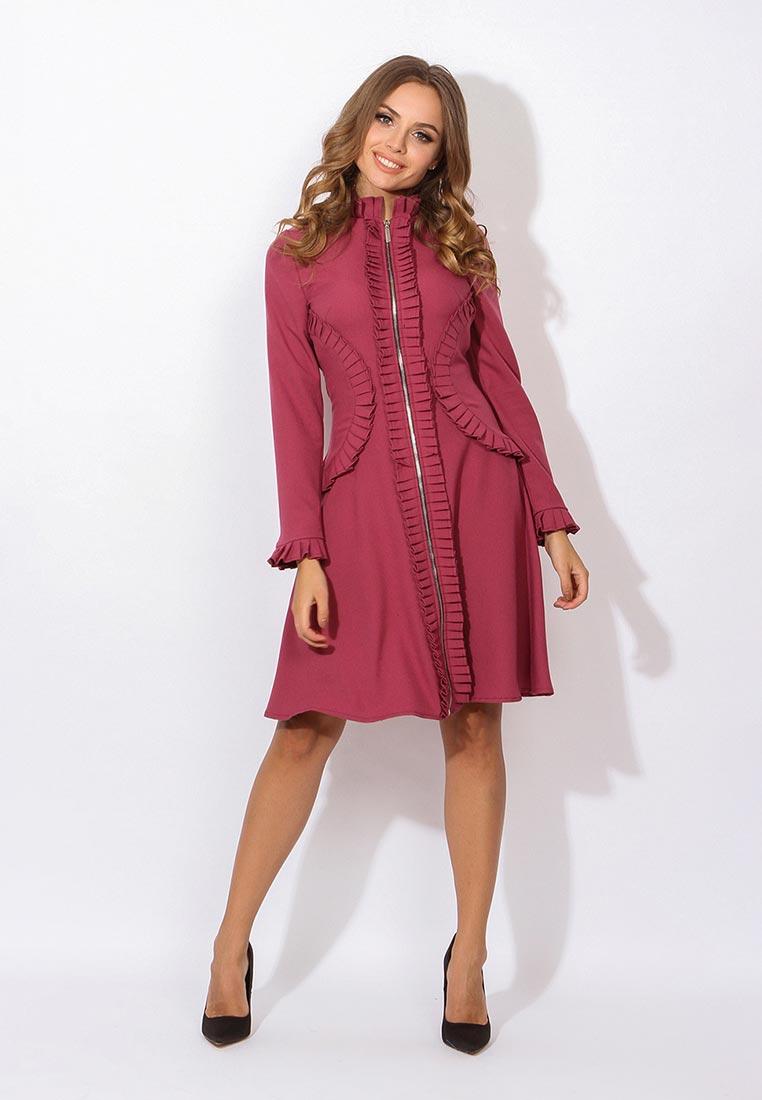 Платье Tutto Bene 6789