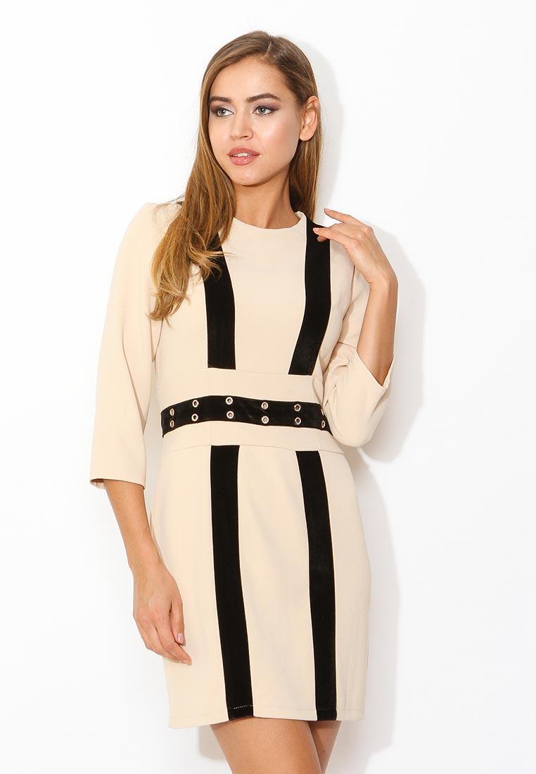 Платье Tutto Bene 6795