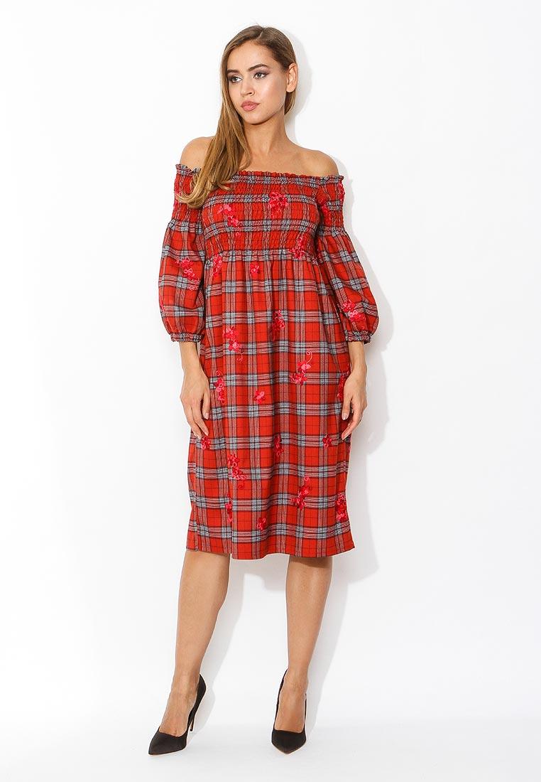 Платье Tutto Bene 6802