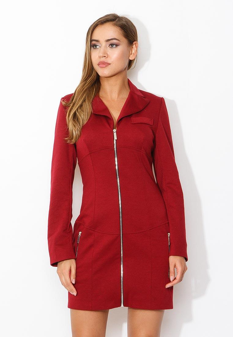 Платье Tutto Bene 6809
