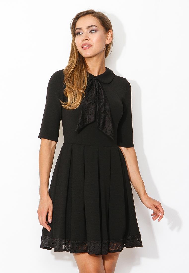 Платье Tutto Bene 6812