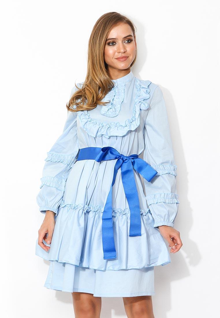Платье Tutto Bene 6815