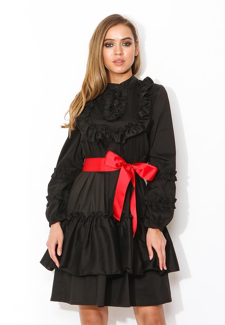 Платье Tutto Bene 6816