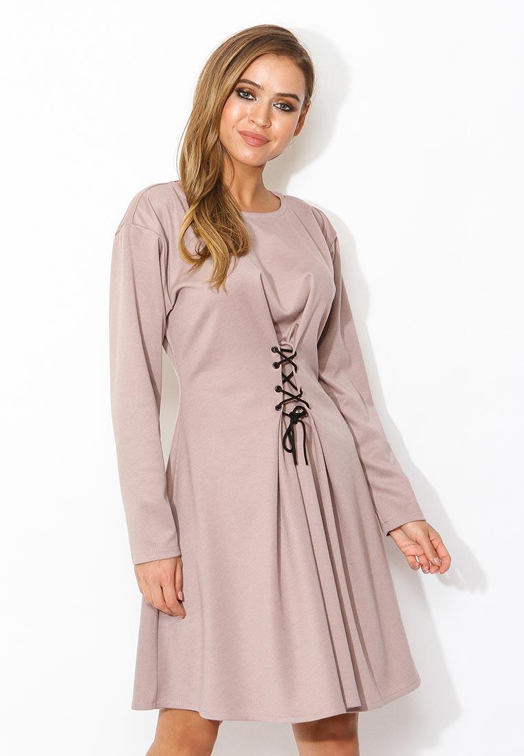 Платье Tutto Bene 6817
