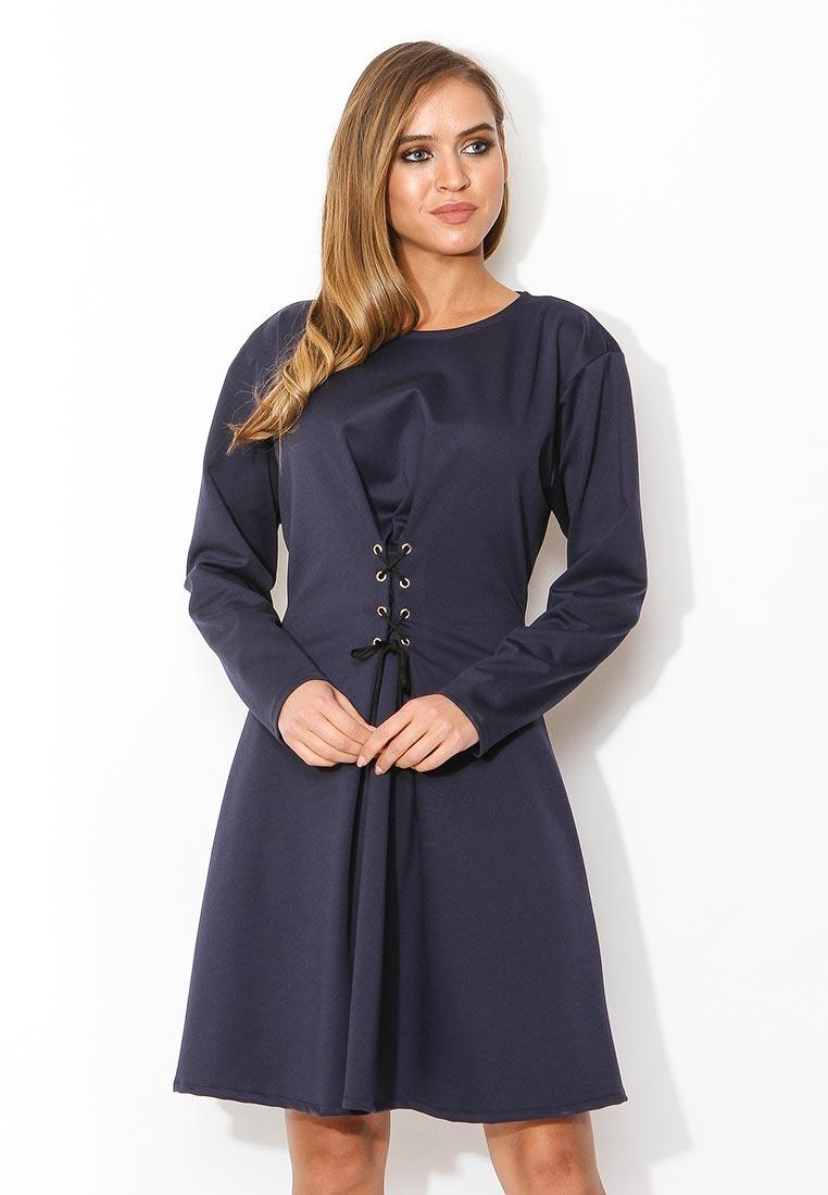Платье Tutto Bene 6819