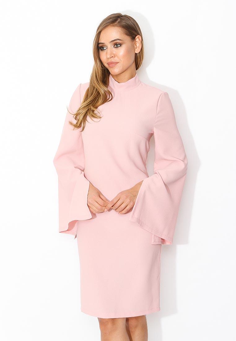 Платье Tutto Bene 6821