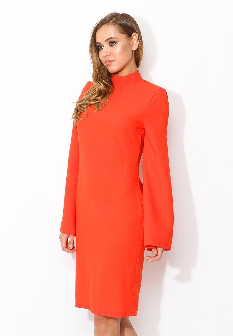 Платье Tutto Bene 6823