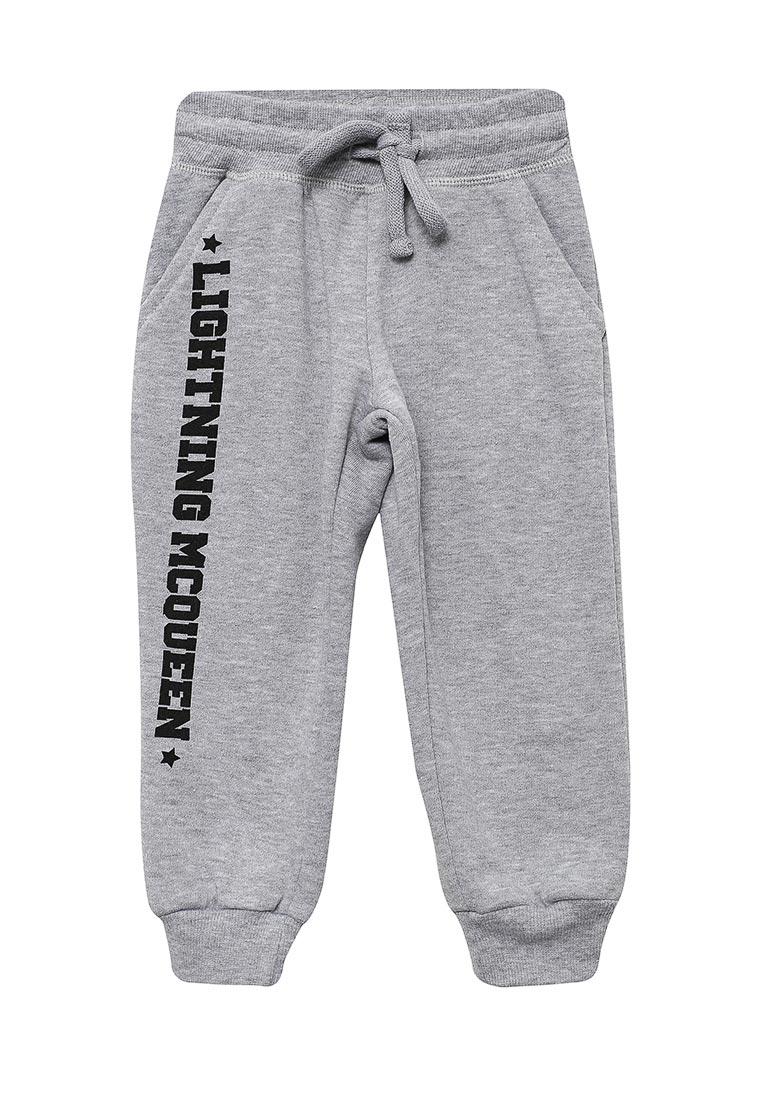 Спортивные брюки ТВОЕ 48551