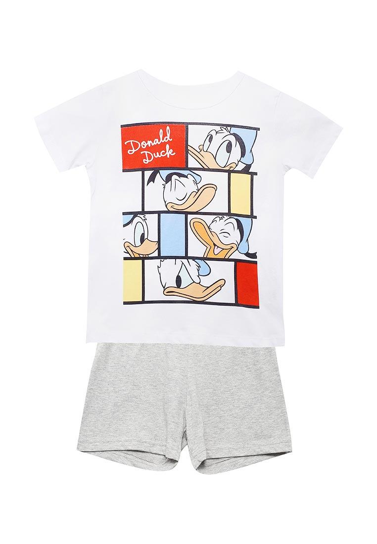 Пижамы для мальчиков ТВОЕ 48921