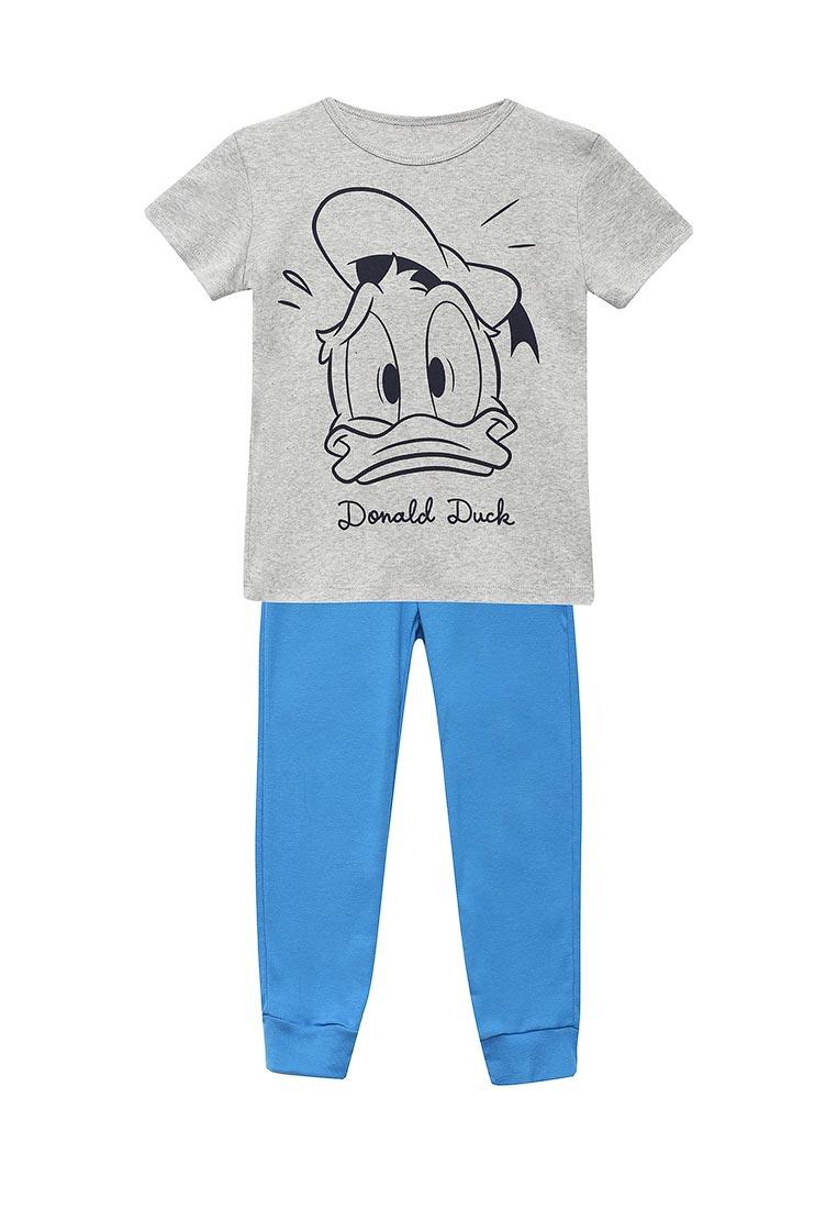 Пижама ТВОЕ 48922