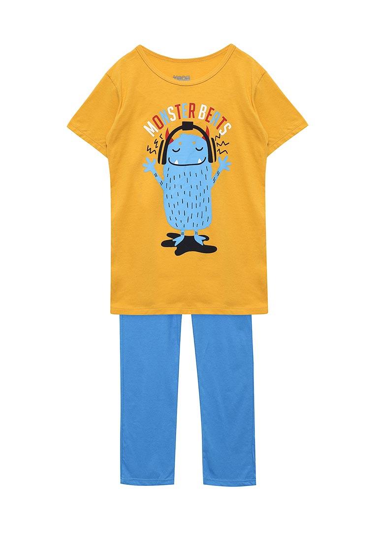 Пижама ТВОЕ 49304