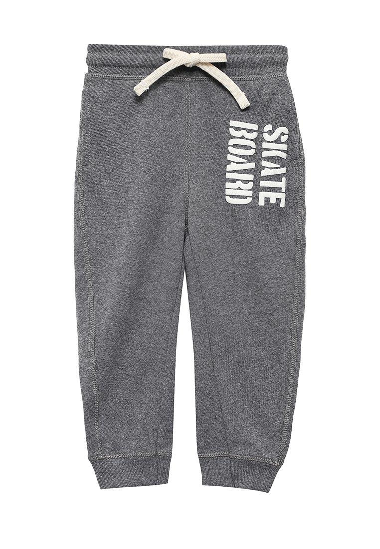 Спортивные брюки ТВОЕ 49613