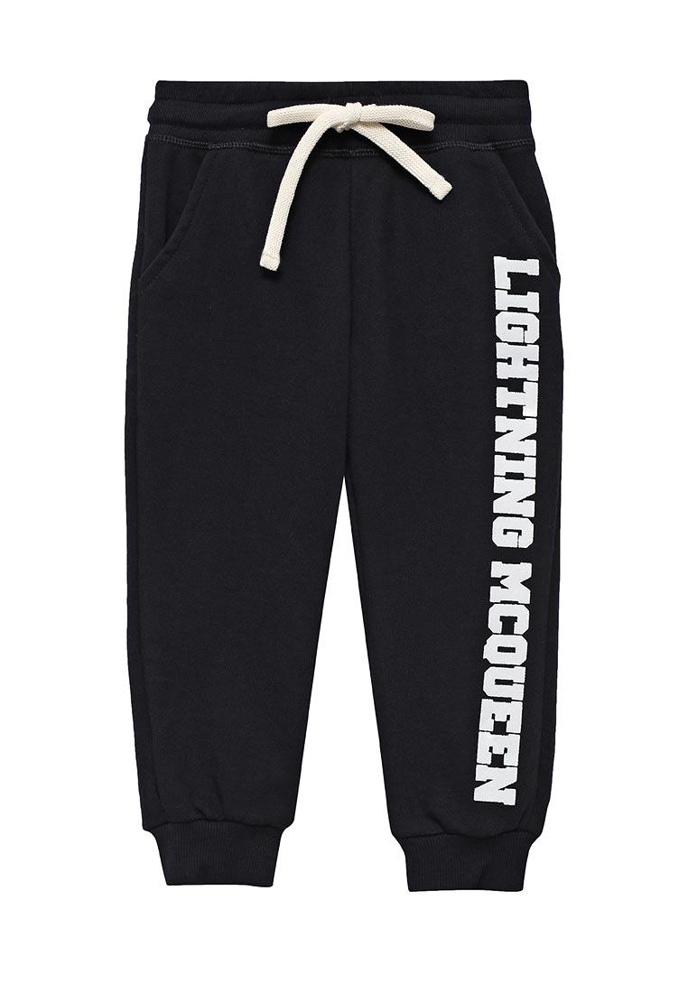 Спортивные брюки ТВОЕ 49655