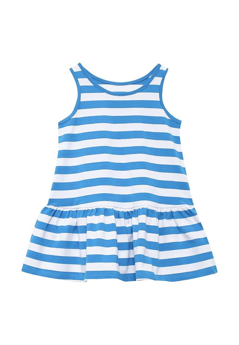 Повседневное платье ТВОЕ 49481