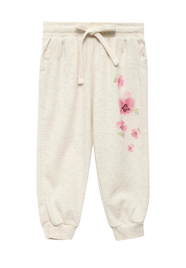 Спортивные брюки для девочек ТВОЕ 49683