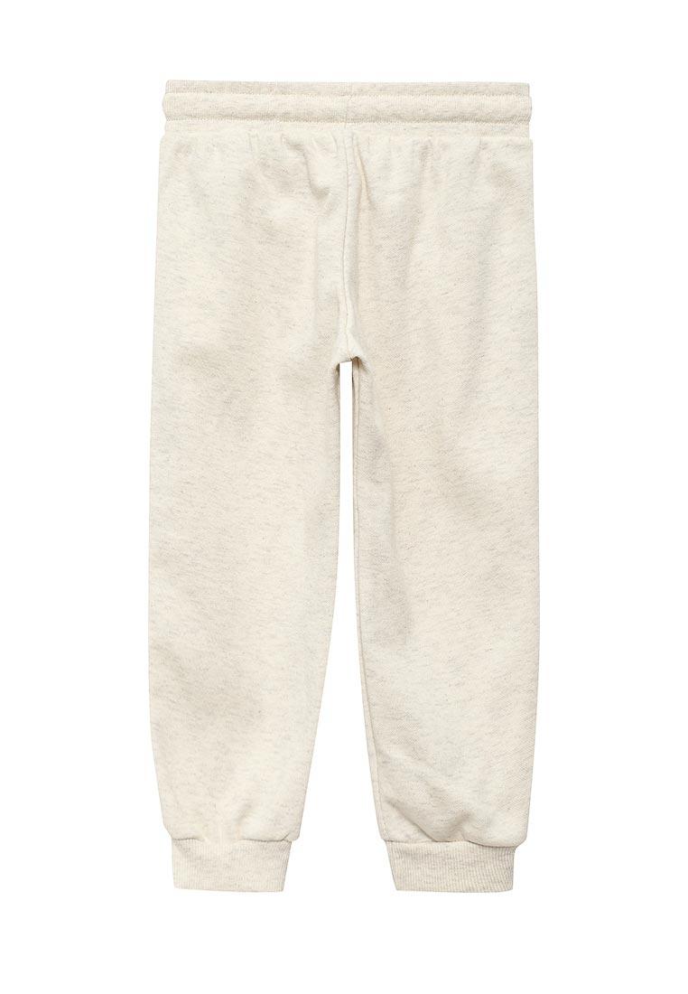 Спортивные брюки ТВОЕ 49683: изображение 3