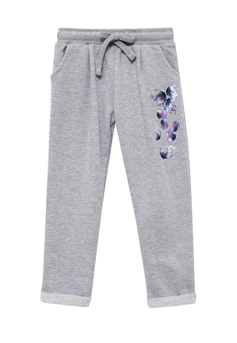 Спортивные брюки ТВОЕ 49685