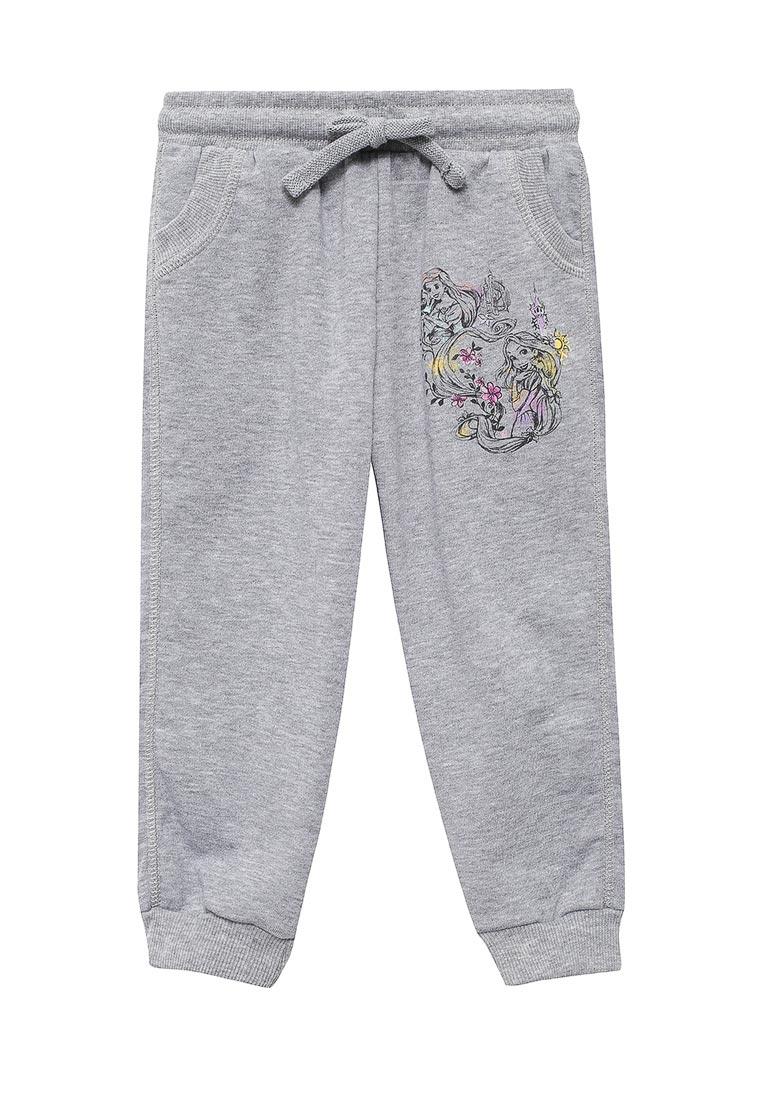 Спортивные брюки ТВОЕ 49739