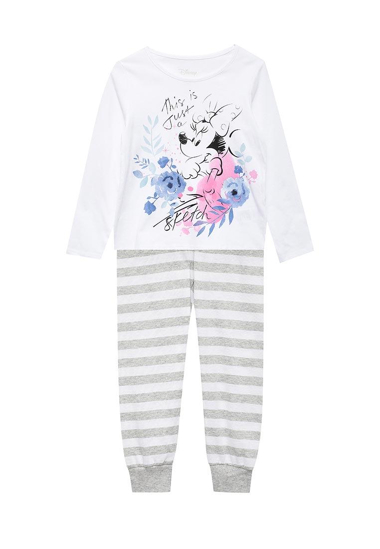 Пижама ТВОЕ 50159