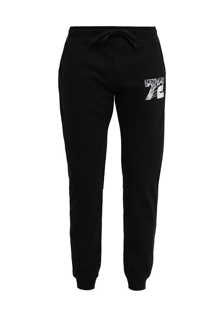 Мужские спортивные брюки ТВОЕ 46592
