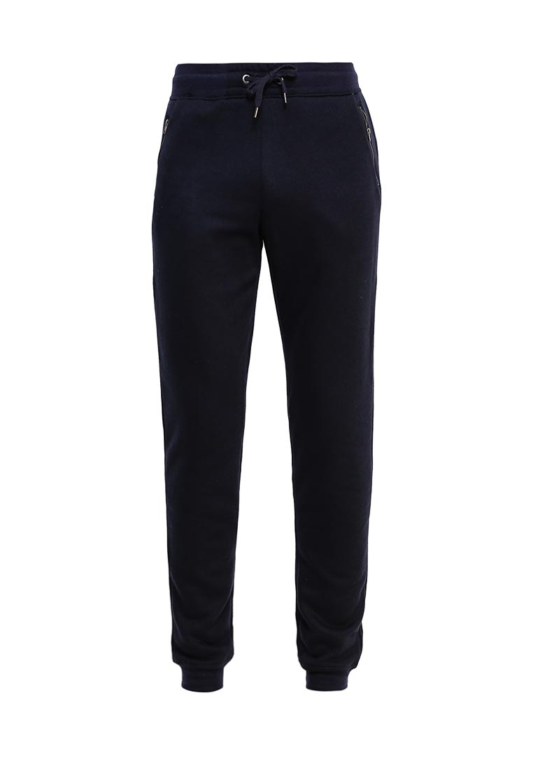 Мужские спортивные брюки ТВОЕ A0151