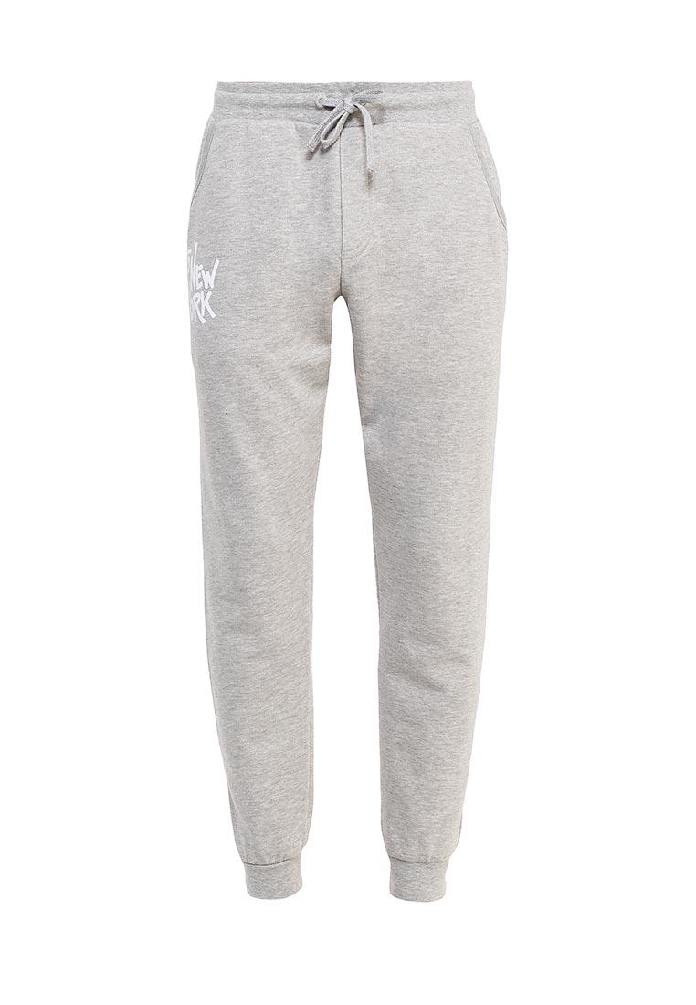 Мужские спортивные брюки ТВОЕ A0710