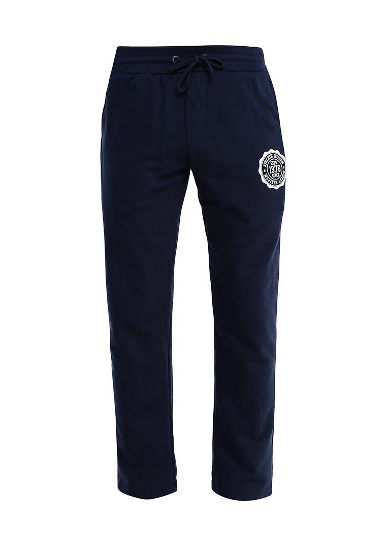 Мужские спортивные брюки ТВОЕ A0711