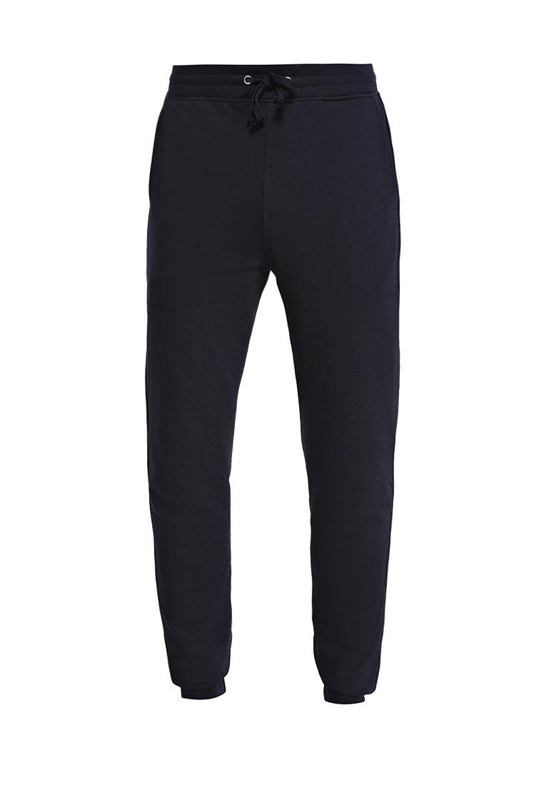 Мужские спортивные брюки ТВОЕ A0935