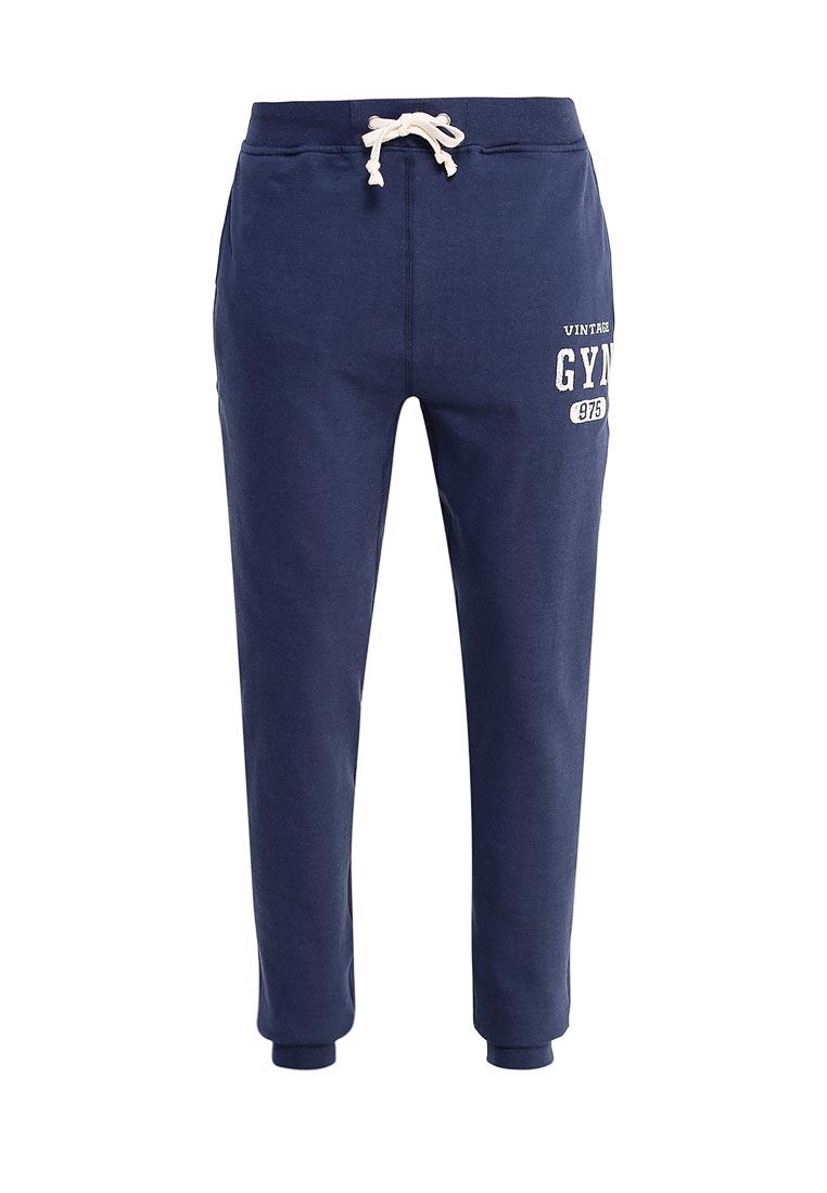 Мужские спортивные брюки ТВОЕ A0933