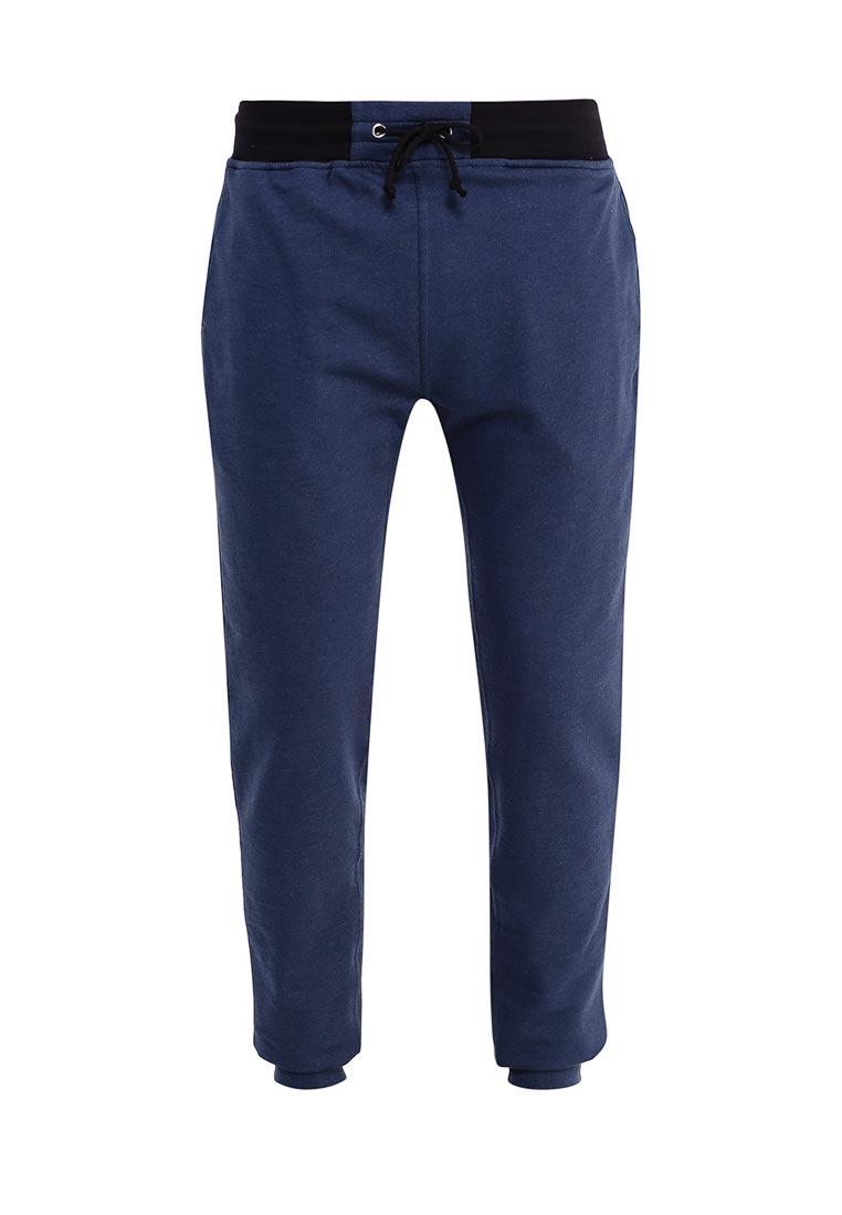 Мужские спортивные брюки ТВОЕ A0934