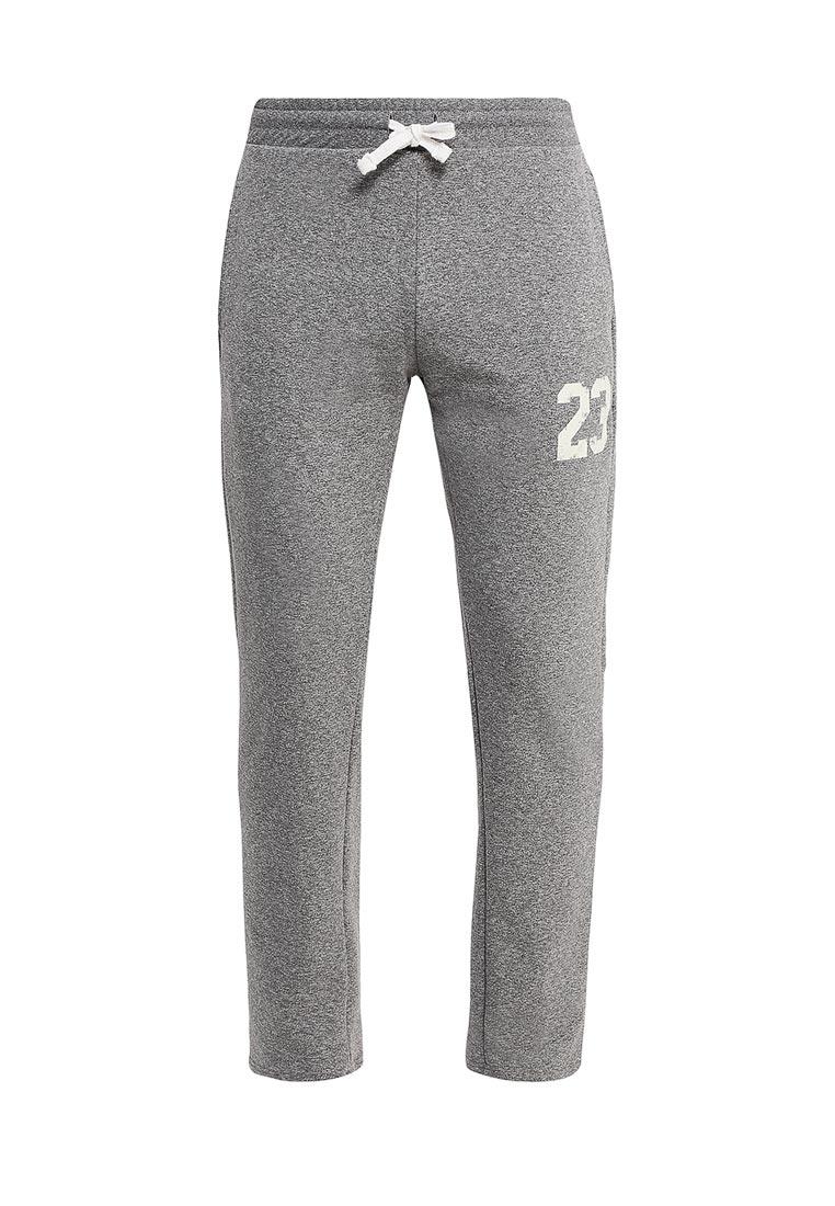 Мужские спортивные брюки ТВОЕ 46899