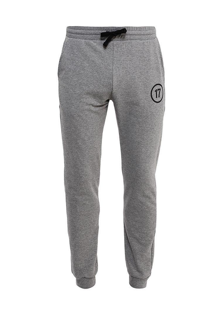 Мужские спортивные брюки ТВОЕ 46902