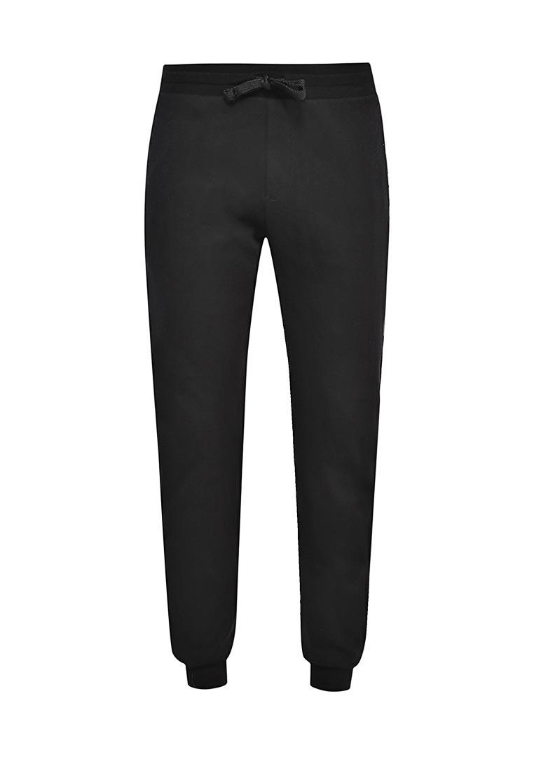 Мужские спортивные брюки ТВОЕ 48639