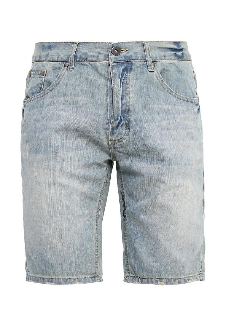 Мужские повседневные шорты ТВОЕ F250