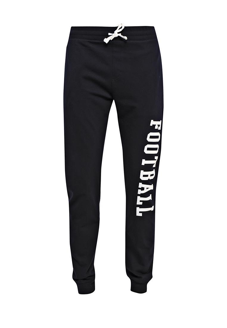Мужские спортивные брюки ТВОЕ 47736