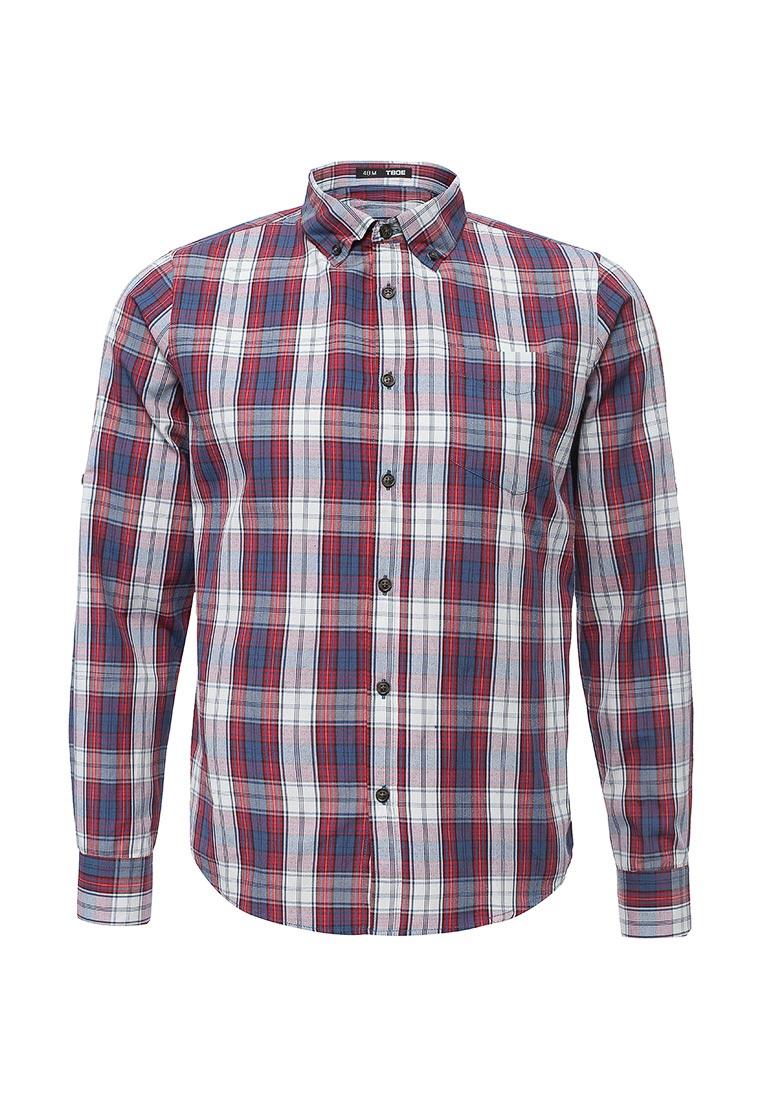 Рубашка с длинным рукавом ТВОЕ A0382