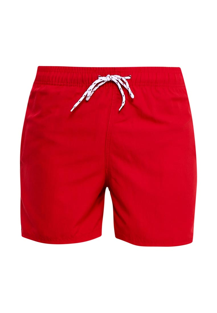 Мужские шорты для плавания ТВОЕ A0436