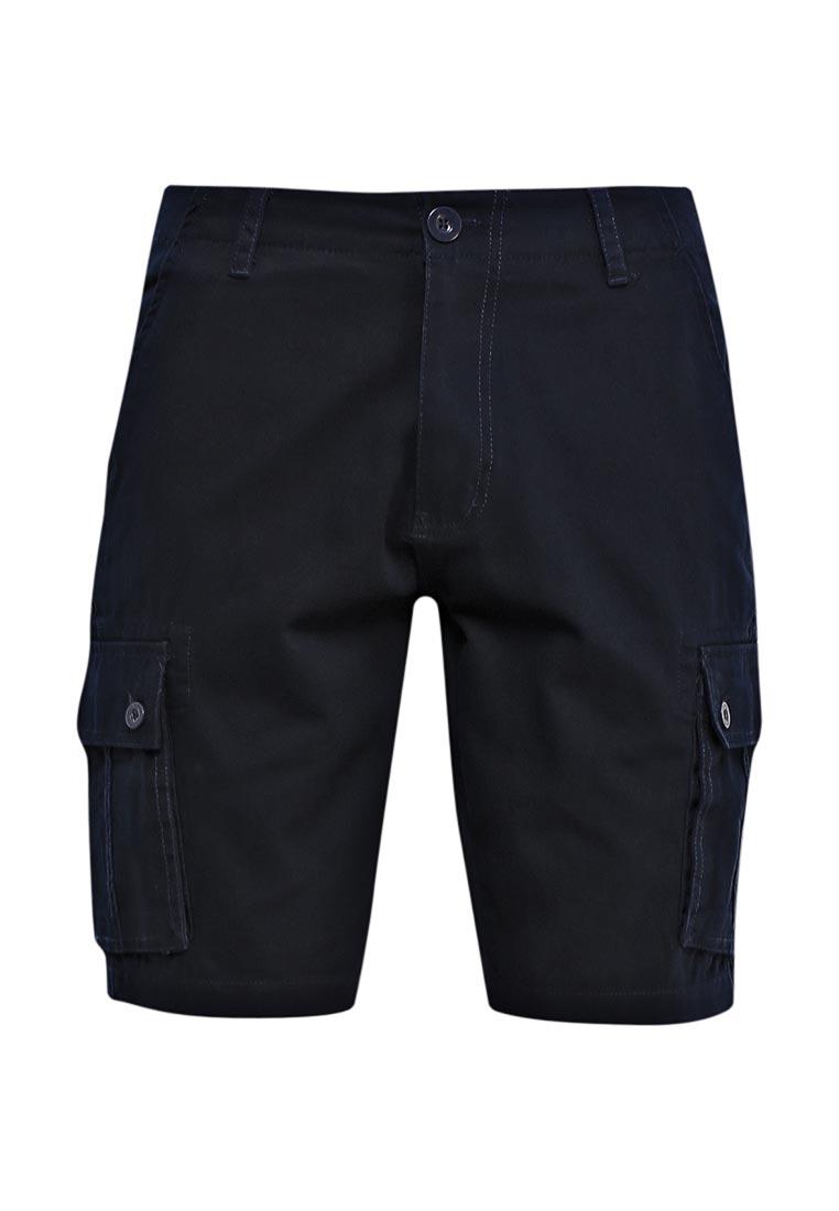 Мужские повседневные шорты ТВОЕ A0462