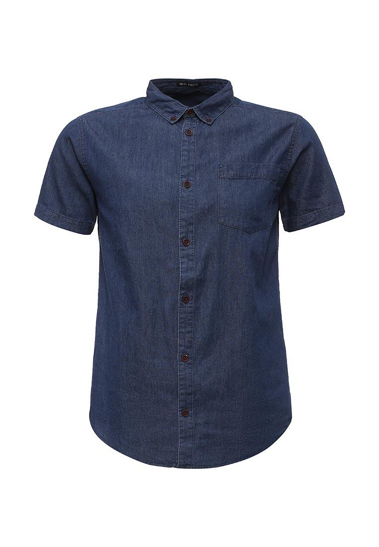 Рубашка ТВОЕ A0336