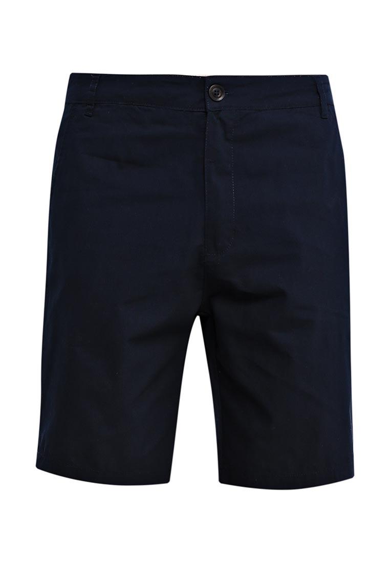 Мужские повседневные шорты ТВОЕ A0464