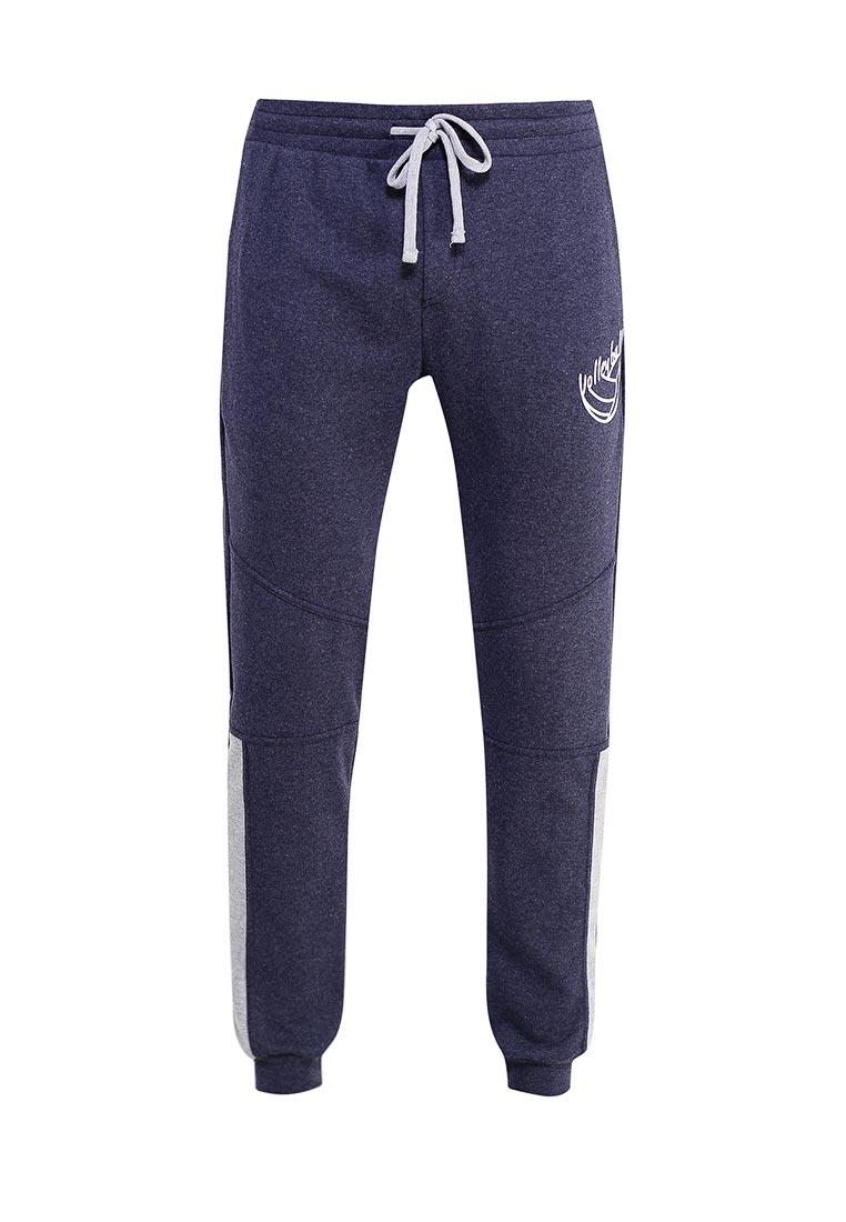 Мужские спортивные брюки ТВОЕ 48645