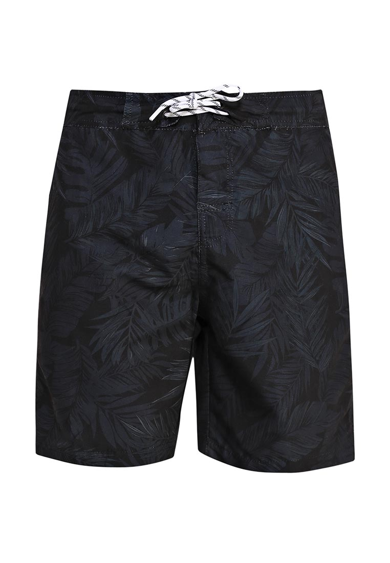 Мужские шорты для плавания ТВОЕ A0437