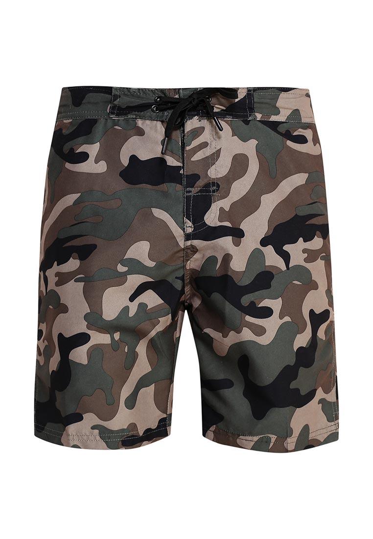 Мужские шорты для плавания ТВОЕ A0442