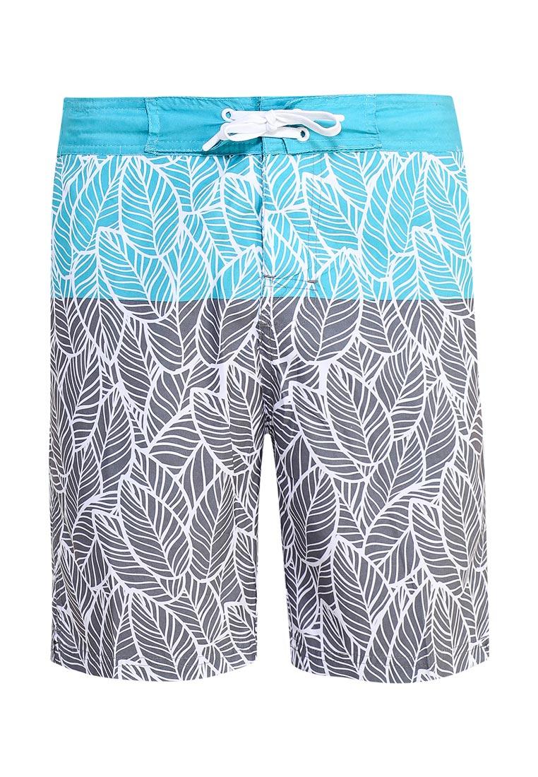 Мужские шорты для плавания ТВОЕ A0443