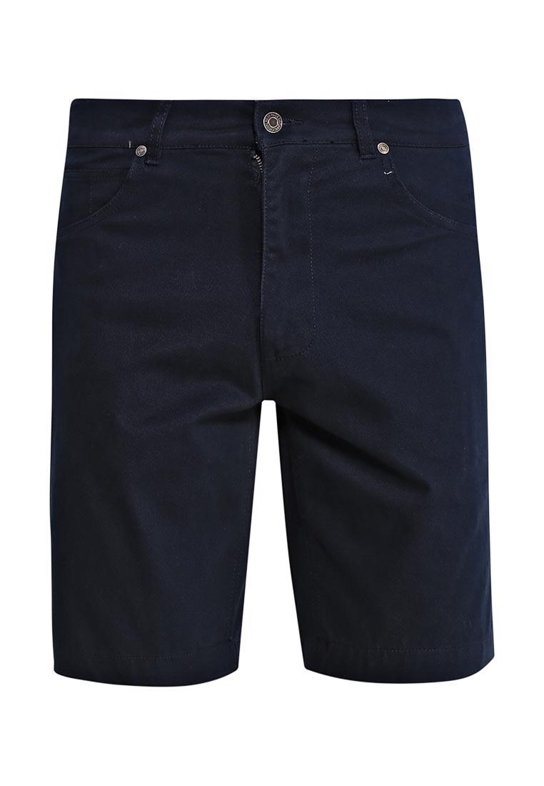 Мужские повседневные шорты ТВОЕ A0466